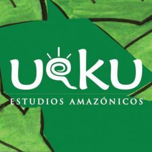 Logo Urku