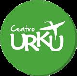 Centro Urku